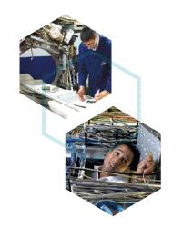 Assistência Técnica Technical Support Technical Support assistencia tecnica