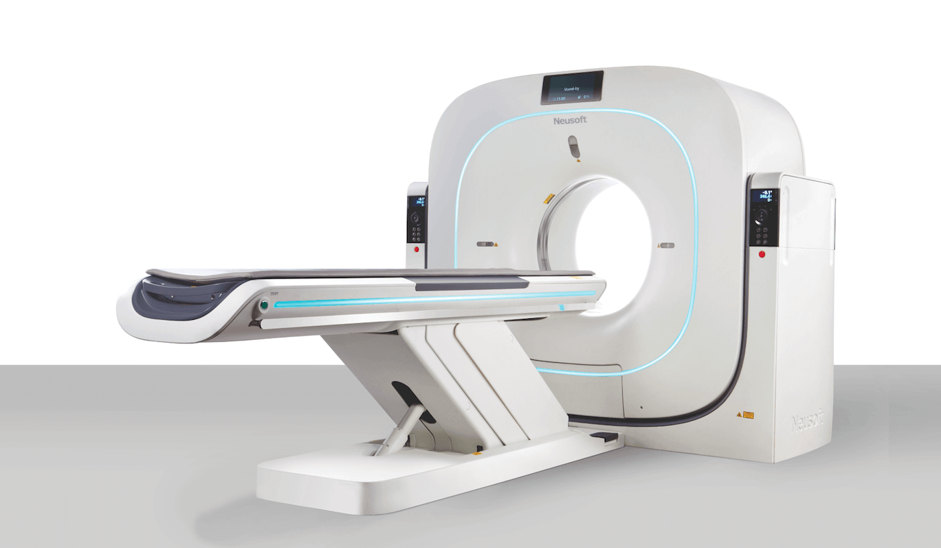 medical imaging equipment Medical Imaging Equipment neuviz equipamentos medicos tc
