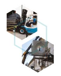 Installation and Deinstallation Installation and Deinstallation instalacao e desinstalacao