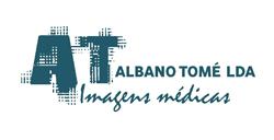 Clínica Albano Tomé
