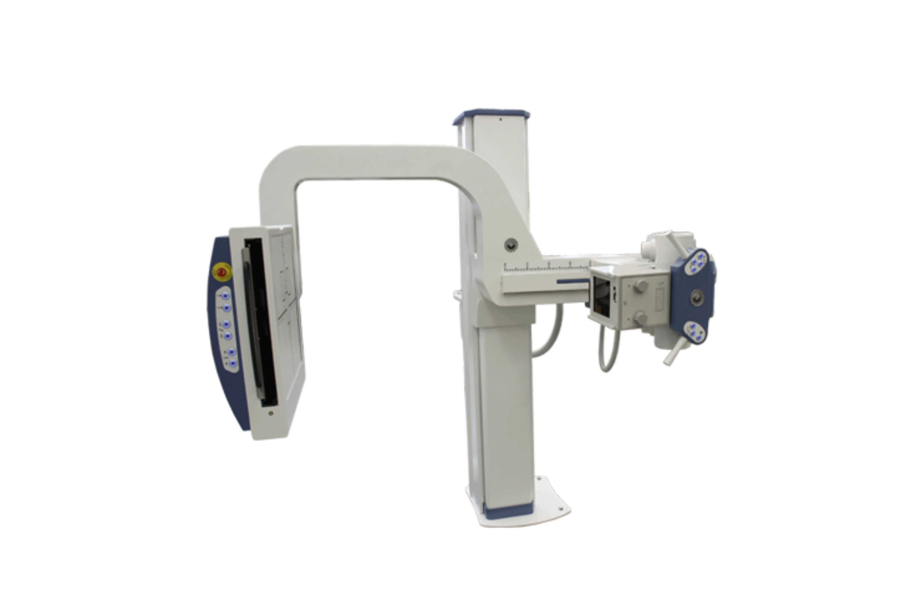 BReeZe – Arcom radiologia convencional Radiology breeze arcom radiografia