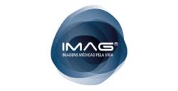 IMAG clients Micromil Clients, the most reputable Portuguese hospitals and clinics imag imagens medicas pela vida