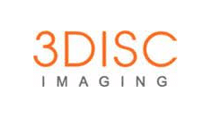 3Disc Imaging