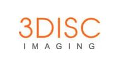 3Disc Imaging