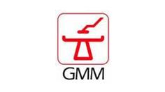 GMM [object object] Partners gmm