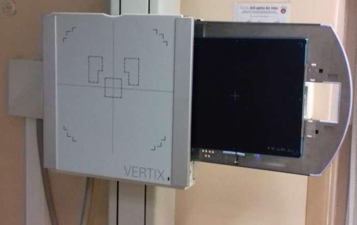 [object object] Notícias micromil instalacao detetores digitais hospital santa marta e1516201867145 700x441