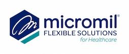 Micromil Logo