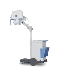Portable Portable TMS320R 270x300
