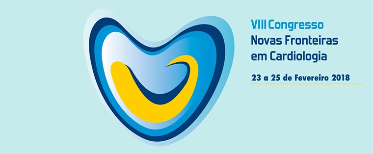 VII Congresso Novas Fronteiras em Cardiologia