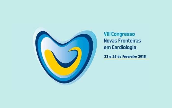 [object object] Notícias viii congresso novas fronteiras em cardiologia micromil