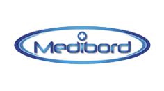 Medibord