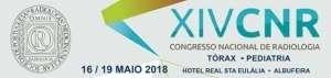 XIVCNR Congresso nacional de radiologia