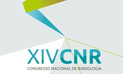 micromil Congresso Nacional de Radiologia com participação Micromil congresso nacional de radiologia 400x240