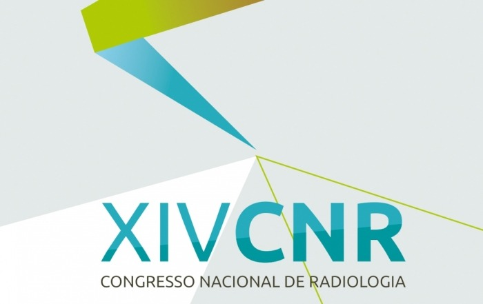 [object object] Notícias congresso nacional de radiologia 700x441