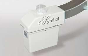 Symbol GMM Micromil