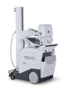 TMB320DR Technix