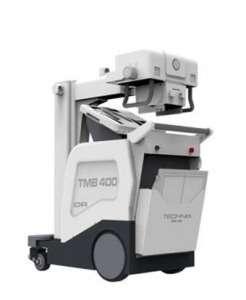TMB400DR Technix