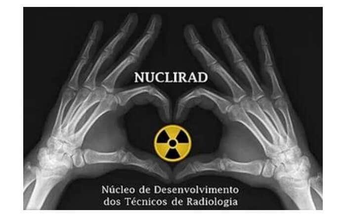 Nuclirad Micromil 2018