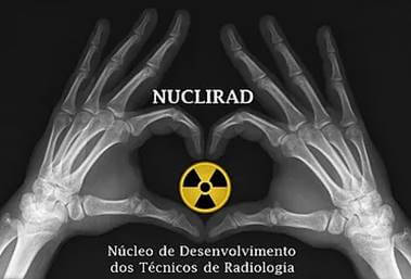 NUCLIRAD
