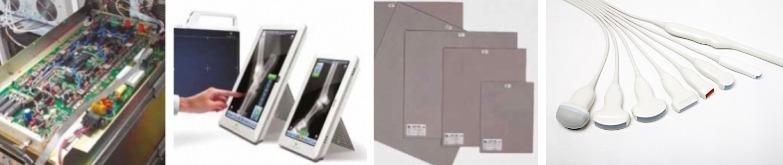parts and accessories Parts and Accessories micromil pecas acessorios en