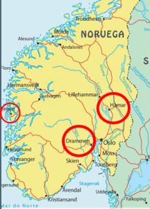 micromil Micromil na Noruega noruega 216x300