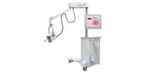 Braquiterapia equipamentos Papillon 50 Micromil