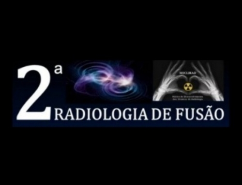 Micromil apoia Encontro Nacional2ª Radiologia de Fusão da NUCLIRAD