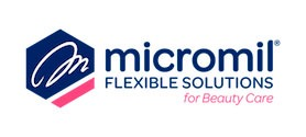 Micromil Flexible Solutions For Beauty Care