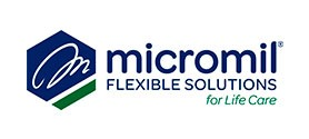 Micromil Flexible Solutions For Lifecare