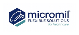 Micromil Healthcare