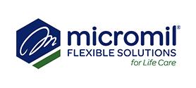 Micromil Lifecare