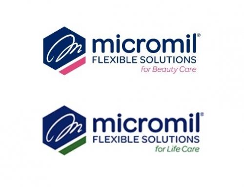 Micromil abre duas novas áreas de negócio
