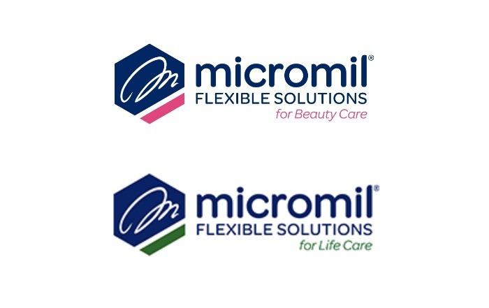 Micromil Beauty Care e Micromil Lifecare