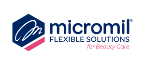 Micromil for Beauty Care