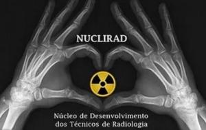 NUCLIRAD Micromil Radiologia