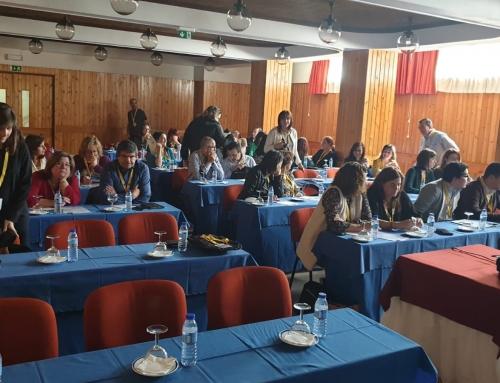 Micromil participa na II Reunião Nacional de Coordenadores de Radiologia