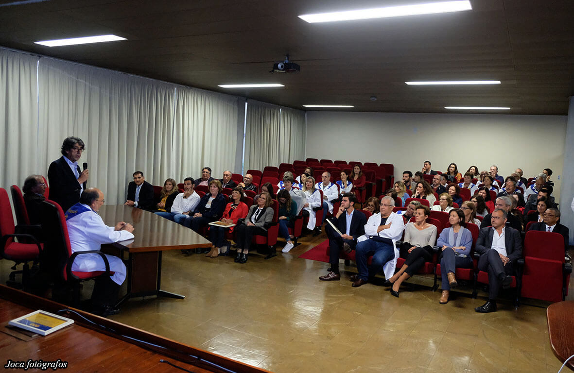Micromil - Liga dos amigos do Hospital de Viana