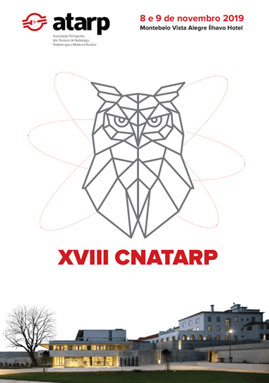 XVIII Congresso ATARP Micromil