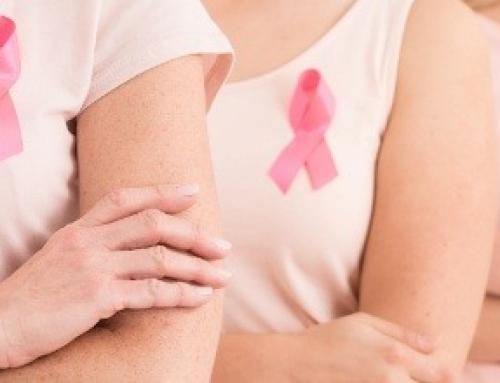 Micromil Solidária no mês de prevenção do Cancro da Mama