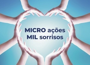 Micromil Solidária
