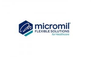 Comunicado Coronavirus Micromil